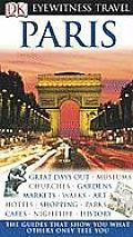 Eyewitness Paris