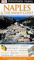Eyewitness Naples & The Amalfi Coast