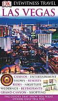 Eyewitness Las Vegas 2010
