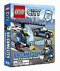LEGO Brickmaster City