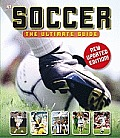 Soccer Ultimate Guide