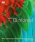 Rainforest Cover