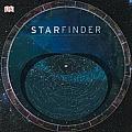 Starfinder Revised Edition