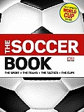 Soccer Book Revised Edition