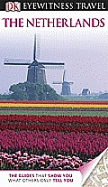 Eyewitness Netherlands