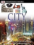 Eyewitness City