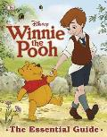 Winnie the Pooh: The Essential Guide
