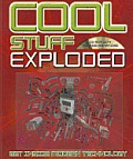 Cool Stuff Exploded Get Inside Modern Technology