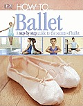 How to Ballet