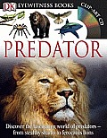 Predator [With CDROM and Poster]
