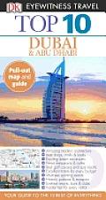 Eyewitness Top 10 Dubai