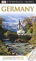 Eyewitness Travel Germany