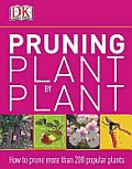 Pruning Plant by Plant