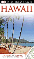 Hawaii (DK Eyewitness Travel Guides)