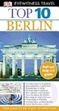 Eyewitness Top 10 Berlin