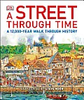 Street Through Time