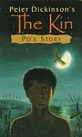 The Kin: Po's Story (Kin)