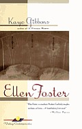 Ellen Foster (Oprah's Book Club)