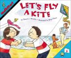Let's Fly a Kite (Mathstart: Level 2)