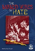 Barbed Wires of Hate