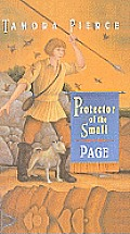 Protector of the Small #02: Page