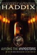 Shadow Children Books #02: Among the Impostors