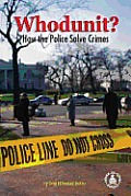 Whodunit? How Police Solve Crimes