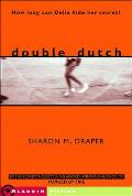 Double Dutch Cover