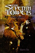 Seventh Tower #01: The Fall