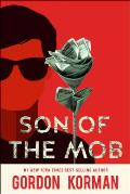 Son of the Mob