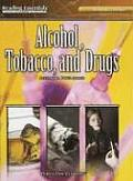 Alcohol, Tobacco, and Drugs (Reading Essentials in Science)