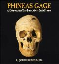 Phineas Gage: A Gruesome But True Storyabout Brain Science