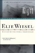 Night (Oprah's Book Club) Cover