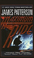 Maximum Ride #02: School's Out-Forever