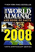 The World Almanac and Book of Facts (World Almanac & Book of Facts)