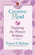 Creative Mind: Tapping the Power Within (Square One Classics)