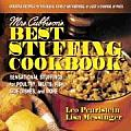 Mrs Cubbisons Best Stuffing Cookbook Sensational Stuffings for Poultry Meats Fish Side Dishes & More