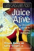 Juice Alive