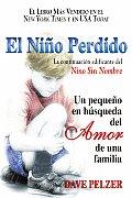 El Nino Perdido: Un Pequeno En Busqueda del Amor de Una Familia