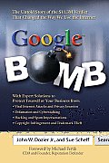 Google Bomb Expert Solutions To Protect