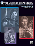 The Music of Bob Mintzer