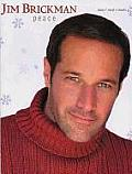 Jim Brickman -- Peace