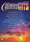 Contemporary Christian Hits