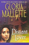Distant Lover
