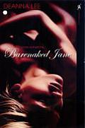 Barenaked Jane