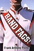 Band Fags