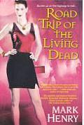Road Trip Of The Living Dead Amanda 2