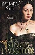 Kings Daughter