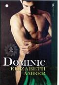 Dominic: Lords of Satyr