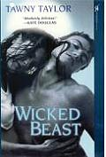 Wicked Beast